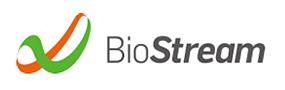 バイオストリーム株式会社は科学と医療の発展を最先端ソリューションで支えます